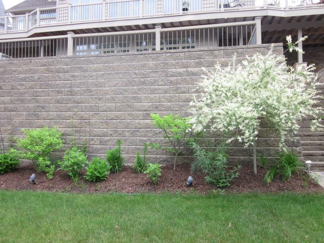 akron-landscape-bhw-landscaping