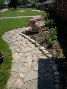 landscaping-north-canton-ohio-bhw-landscaping