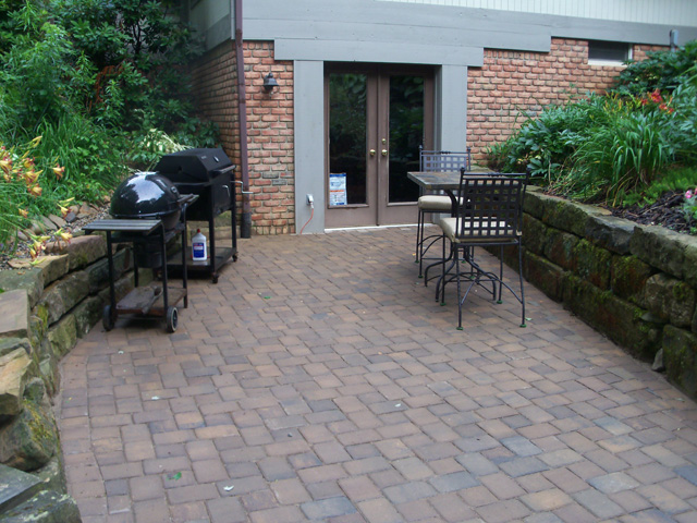 patios-summit-county-ohio