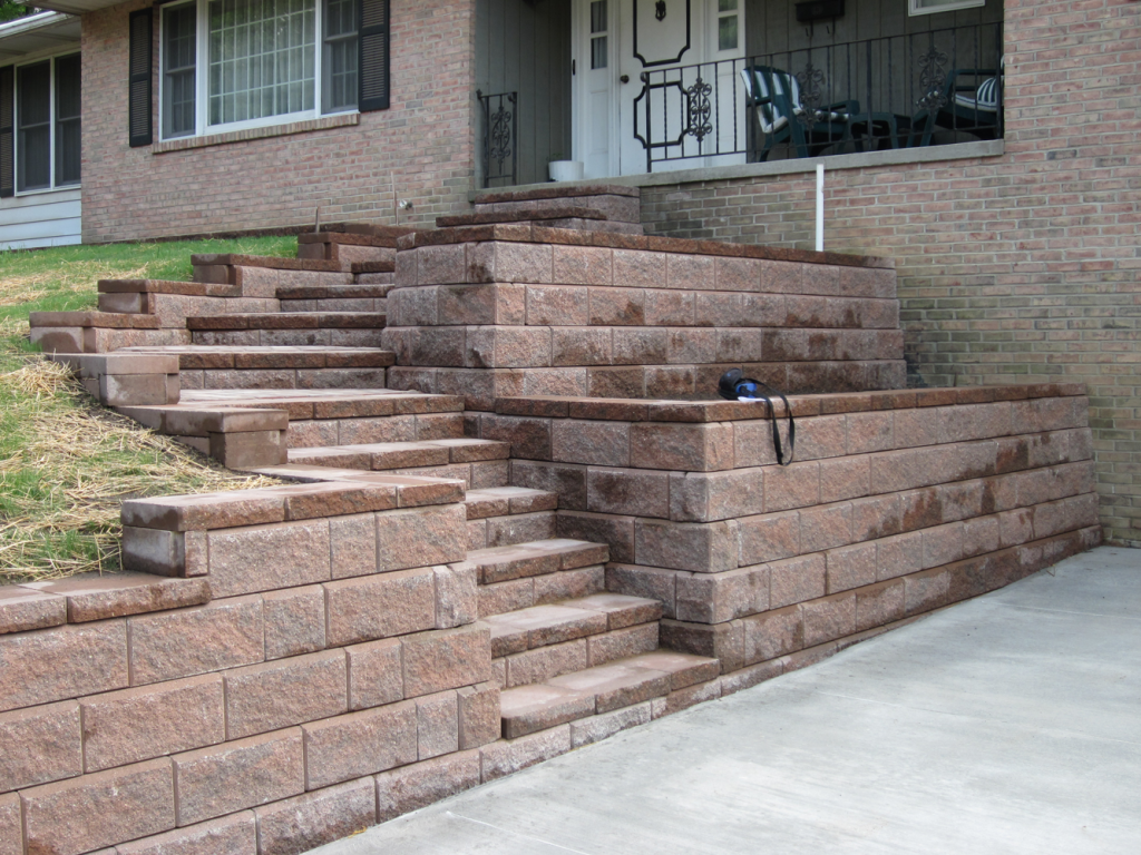 retaining-walls-north-canton-ohio